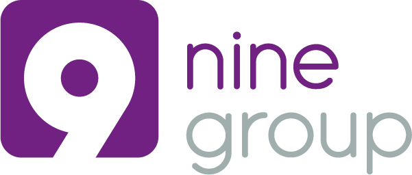 Nine Group