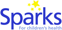 Sparks children's health charity